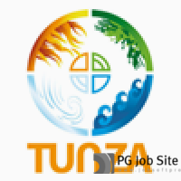 Senior Geotechnical Engineer